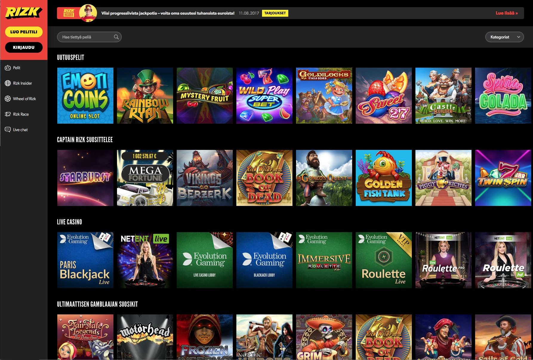 Download kostenlose casino spiele lds