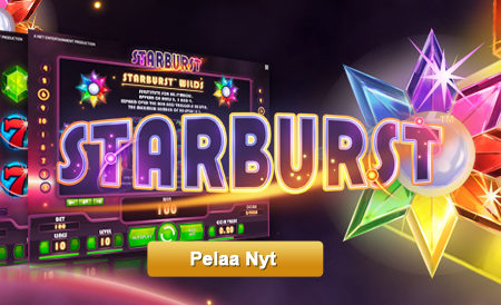 VideoSlots julkaisee 3D-pokeripelin